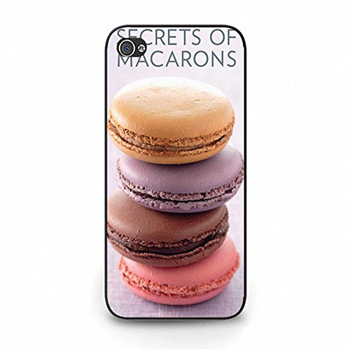 macaron-iphone-5c-phone-case-hard-beauty-classical-design-phone-cover-for-iphone-5c
