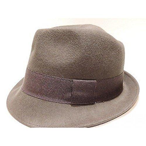 moschino-wool-hat-cap-mod-borsalino-art-01109-t-col-57-003-anthracite-italy