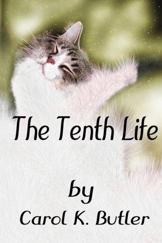 The Tenth Life PDF