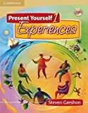Present Yourself 1: Experiences (Present Yourself)