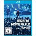 DVD/ Blu-ray des Monats