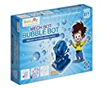 Iken Joy iKen Joy Bubble Bot