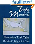 Tanks for the Memories: Floatation Ta...
