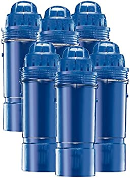 6-Pack PUR Pitcher Replacement Filters
