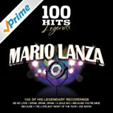 100 Hits Legends - Mario Lanza