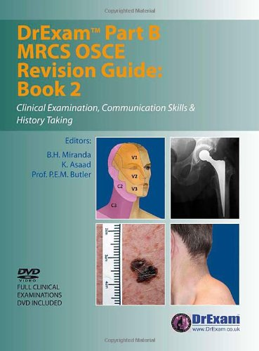 drexam-part-b-mrcs-osce-revision-guide-clinical-examination-communication-skills-and-history-taking-
