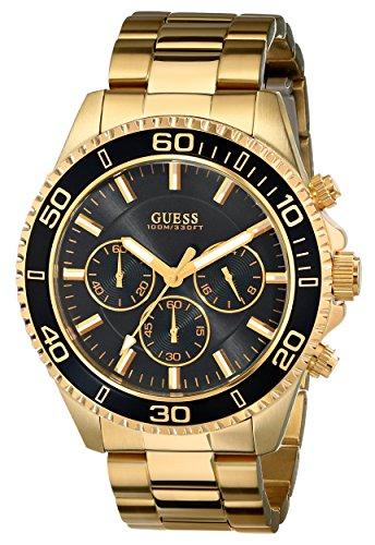 Guess U0170G2 Hombres Relojes