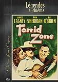 Torrid Zone