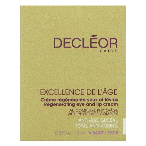 Decleor 33349 Crema Antirughe