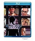 A Scanner Darkly [Blu-ray] [UK Import]