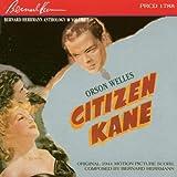 Vol. 2-Anthology:  Citizen Kane 1941