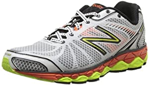 New Balance M880v3 Running Shoes - 10