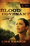 Blood Covenant (Mission Hope)