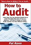 How to Audit: Learn How You Can Quick...