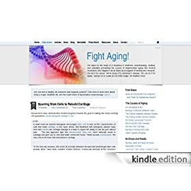 Fight Aging!