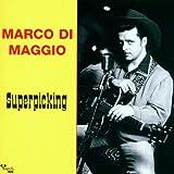 Superpicking Marco Di Maggio