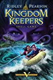 Kingdom Keepers V (The Kingdom Keepers)