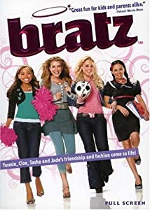 Bratz (Full Screen Edition)