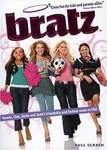 Bratz (Full Screen Edition)