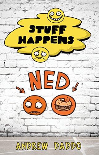 Ned: Stuff Happens