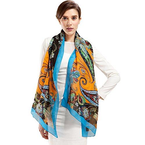 irrani-echarpe-de-laine-soie-long-chale-de-mode-feminine-wrap-chale-pour-dames-orange