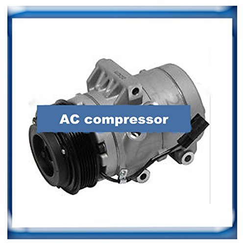gowe-auto-a-c-compresor-para-ford-fusion-lincoln-mercury-milan-zephry-8e5z19703a-6e5z19703a-6e5h-19d