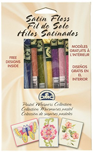 dmc-satin-floss-collection-pack-8-pkg-pastel-whispers