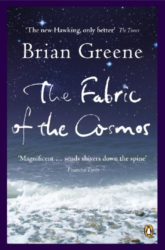 the-fabric-of-the-cosmos-space-time-and-the-texture-of-reality-penguin-press-science