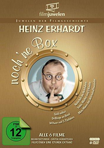 heinz-erhardt-noch-ne-dvd-box-6-kultfilme-bonus-filmclips-filmjuwelen