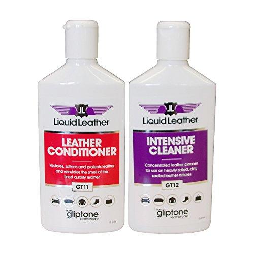 gt11-gt12-liquido-de-piel-limpiador-intensivo-plus-acondicionador-250-ml-por-botella