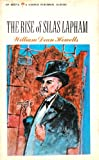 The rise of Silas Lapham (A Perenial classic)