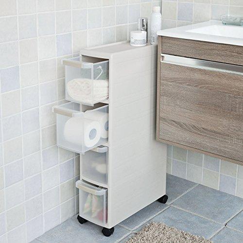 sobuyr-estanteria-de-cocina-estanteria-de-bano-con-ruedas-estanteria-para-nichos-4-cajones-frg41-hg-