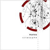 Vilosophe by Manes [Music CD]