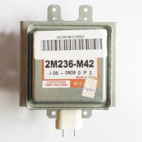 Sunkee Panasonic Inverter Microwave Magnetron 2M236-M42