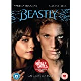 Beastly [DVD]by Alex Pettyfer