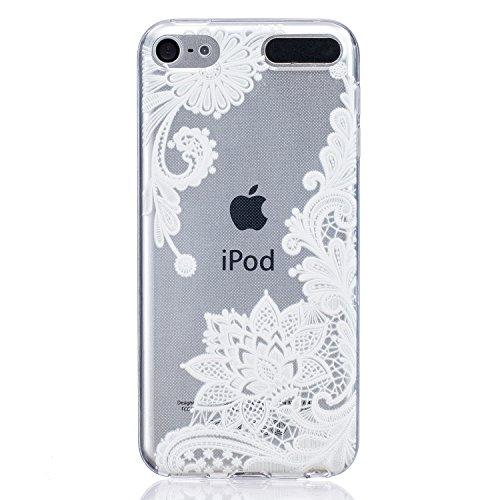 coque-apple-ipod-touch-6-5-generation-cozy-hut-etui-ultra-mince-housse-silicone-transparent-pour-app