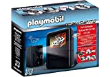 Playmobil 4879 Spy Camera Set