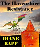 The Havenshire Resistance