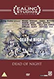Dead Of Night [DVD]