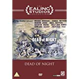 Dead Of Night [DVD]by Miles Malleson