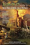 img - for Kobold Guide to Worldbuilding (Kobold Guides to Game Design) book / textbook / text book