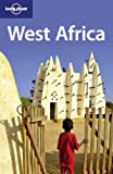 img - for Lonely Planet West Africa (Multi Country Travel Guide) book / textbook / text book