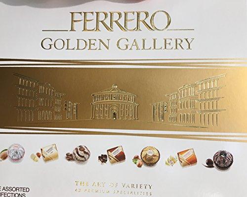 ferrero-golden-gallery-42-fine-assorted-confections-142-oz