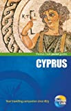 Cyprus, pocket guides n/a