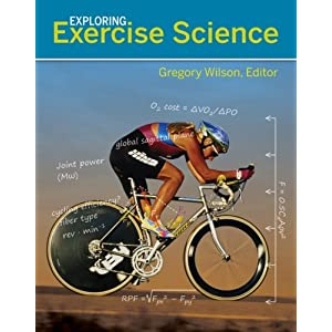 Exploring Science: Student Book with.