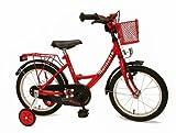 Bachtenkirch Kinder Fahrrad Mariechen