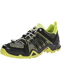 Adidas Outdoor Men's Terrex Swift R Breeze Hiking Sneaker
