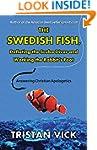 The Swedish Fish, Deflating the Scuba...