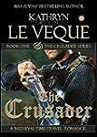 The Crusader (Crusader series Book 1)...
