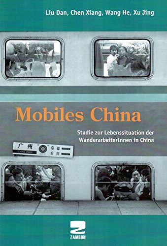 mobiles-china-studie-zur-lebenssituation-der-wanderarbeiterinnen-in-china